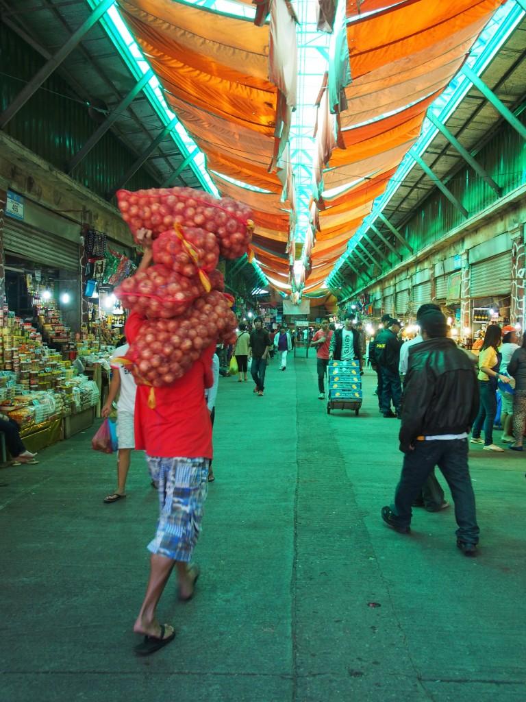 baguio market pasalubong