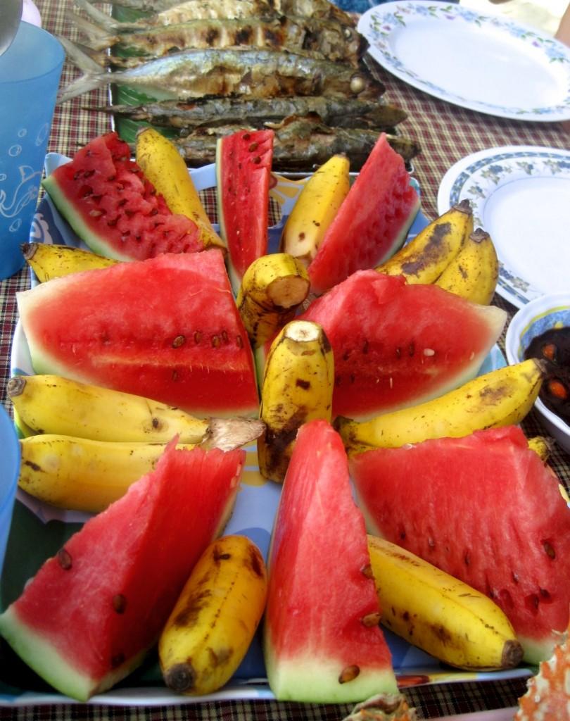 fruit palawan