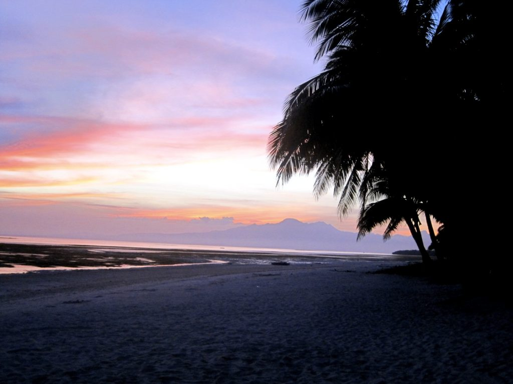 Siquijor, Philippines - Top 10 must-see places in the Philippines