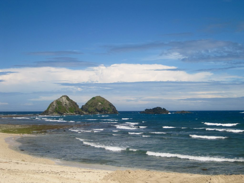 pagudpud, philippines - Top 10 must-see places in the Philippines