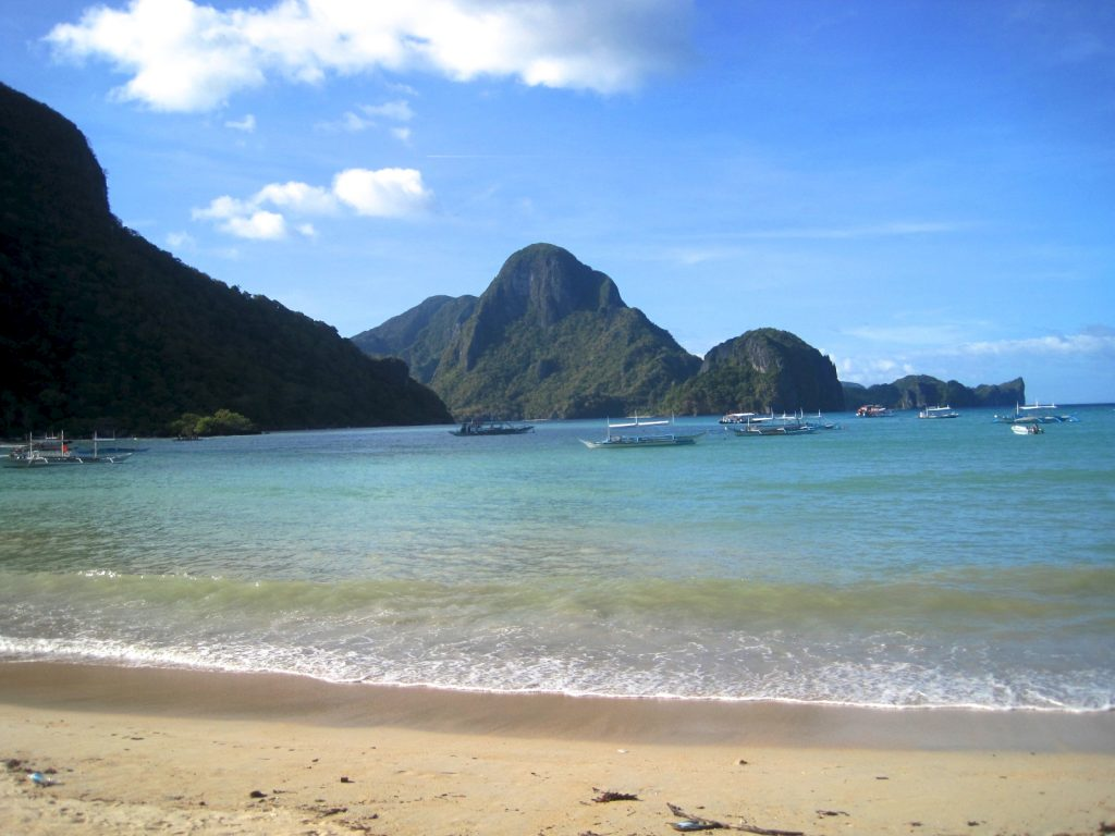palawan, Philippines - Top 10 Must-See Places to Visit in the Philippines